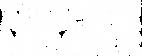 MB_Associate_Logo_White.png