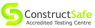 CSC Accredited testing Centre.jpg