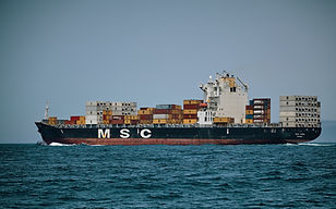 trade pacific internationl value chain market pathway export