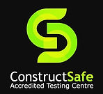 Accredited Testing Centre black_edited.j