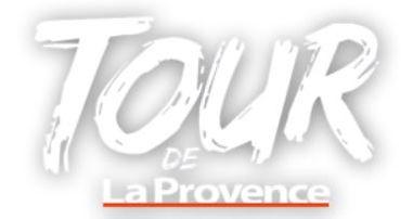 tour la provence logo.JPG