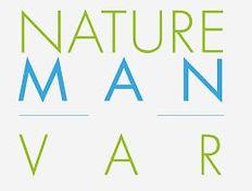 logo natureman var.JPG