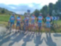 nouveaux maillots TSCP_2.jpg