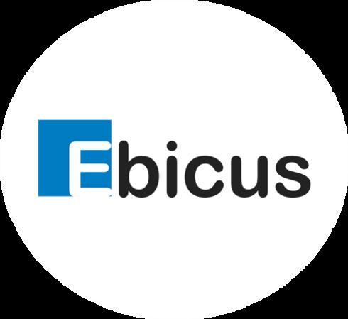 ebicus.jpg.png