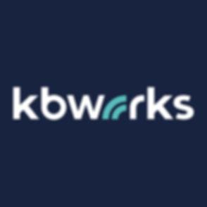 kbworks 5.jpg