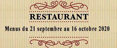 menus_21-9--16-10.jpg