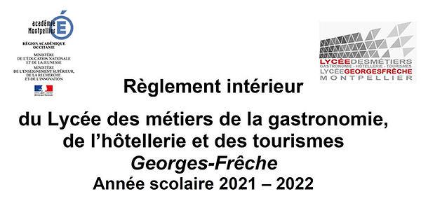 Règlement intérieur 2021 - 22.jpg