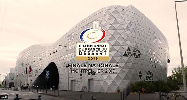 championnat-dessert-2019.jpg
