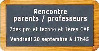 rencontre_parents-profs.jpg