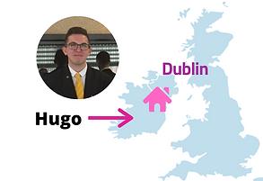 Carte_echanges_europe-dublin-hugo.png