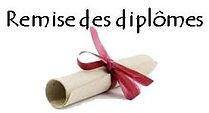 remise_des_diplomes.jpg