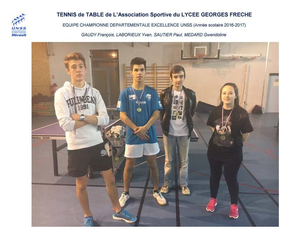 Tennis-de-table-2016b