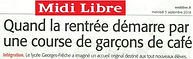 Midi-Libre_05-09-2018a.jpg