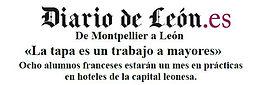 Diario de leones-1.JPG