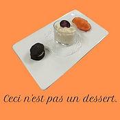 dessert-teasing.jpg