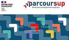 Pacoursup-1.jpg