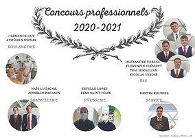 concours professionnels 2020-2021.jpg