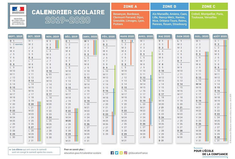 calendrier_scolaire_2019-2020.jpg