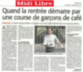 Midi-Libre_05-09-2018b.jpg