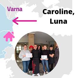 Carte_echanges_europe-varna-caroline-lun
