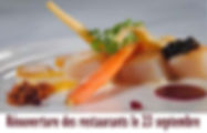 reouverture_restaurants.jpg