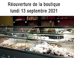 réouverture boutique 2021.jpg