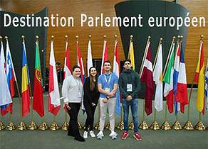 Destination_parlement_européen.jpg