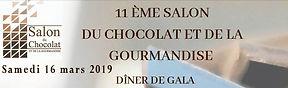 Salon du chocolat 16-03-19 menu.jpg