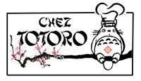 Totoro logo.jpg