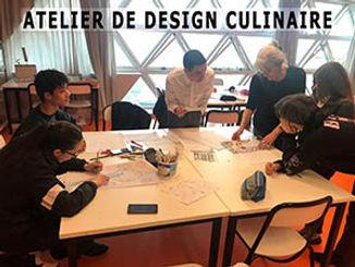 design culinaire 2.jpg