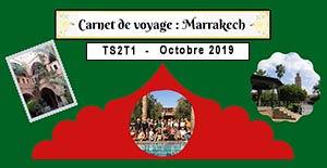 Marrakech-10-2019.jpg