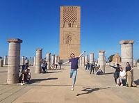 ts2t2 Maroc.jpg