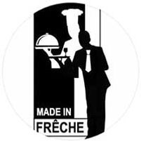 Made in Freche-logo.jpg