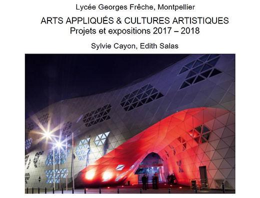 ArtsApps-2017-18.jpg
