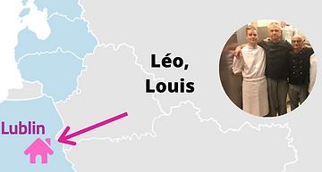 Carte_echanges_europe-lublin-leo-louis.p