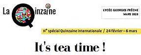 Quinzaine_inter-03-2020.jpg