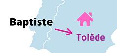 Carte_echanges_europe-tolede-baptiste.pn