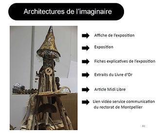 ArtsApps-2017-18 Archi.jpg