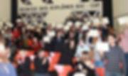 Diplomes_CAP_et_BAC.jpg