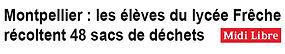 Ramassage Midi Libre 1.jpg