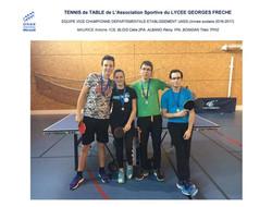 Tennis-de-table-2016a