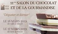 11e_salon_du_chocolat.JPG