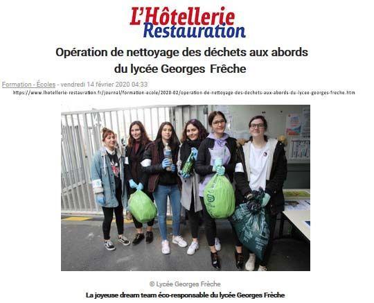 L_HR-nettoyage_des_déchets.jpg