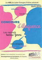 eloquence_1.jpg