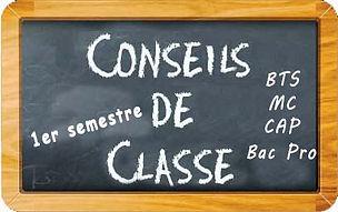 conseils_de_classe-1er_sem.jpg