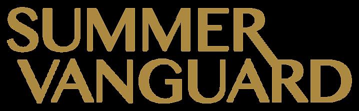 logo_summer_vanguard (2).tif