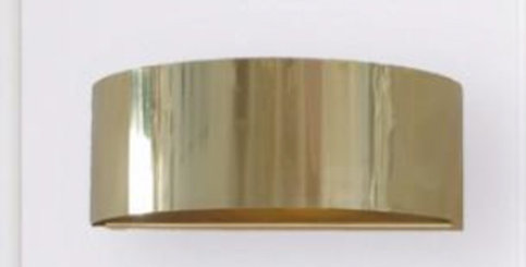 Ares Wall Light