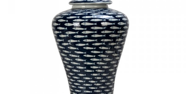 Jar Sardenha Maior