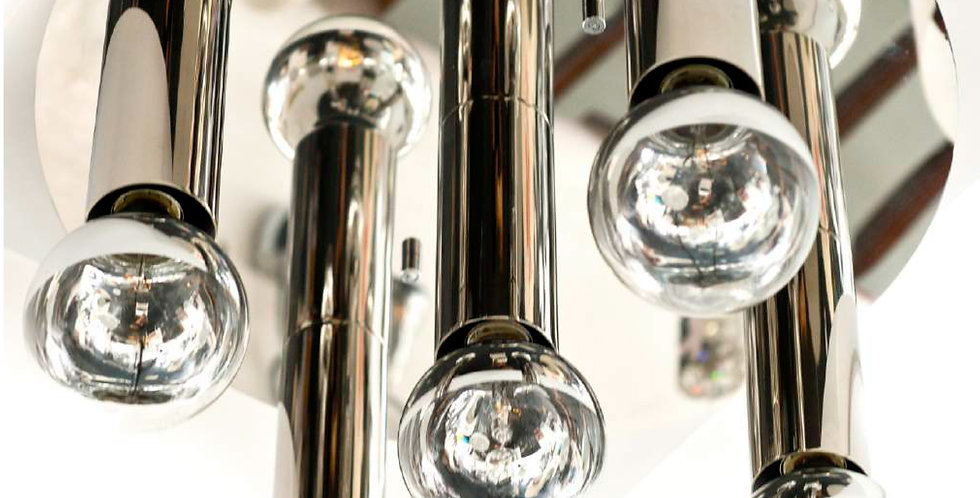 Linx Ceiling Lamp