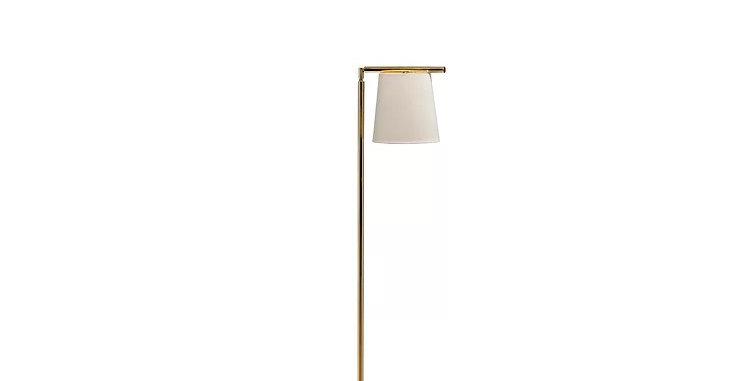 Big Pix Floor Lamp